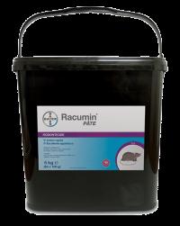 racumin-noir.png
